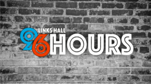 96 HOURS: Virtual Encore Access